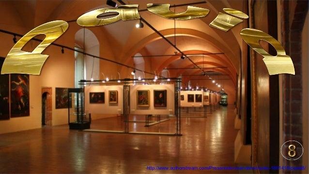 http://www.authorstream.com/Presentation/sandamichaela-1861419-pavia8/