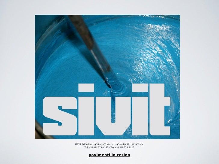www.sivit.it