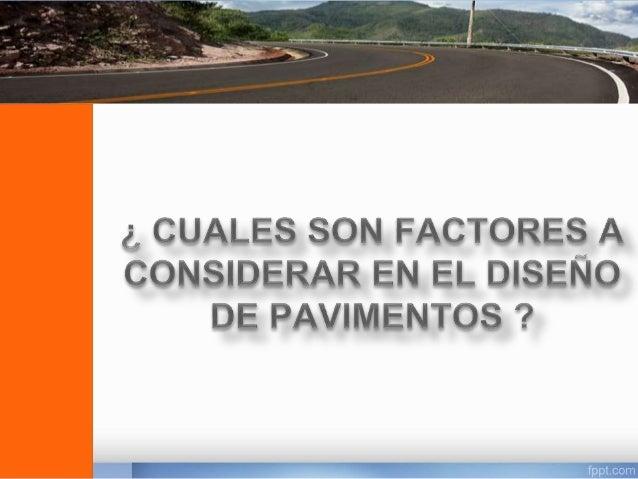 Funciones de las capas de un pavimento flexible: LA SUBBASE GRANULAR: • Función económica: Es preferible distribuir las ca...