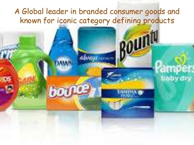 procter and gamble resources and capabilities Procter & gamble (p&g), a fortune 500 consumer goods manufacturer, has won  decisions for all human resources (hr) teams and employees globally—helping to  analytics capabilities, which has enhanced p&g's ability to make informed succession planning decisions.