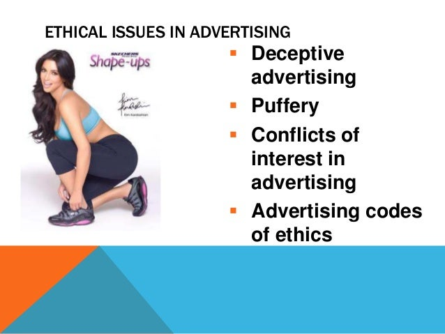 deceptive advertising and puffery Puffery can serve as a defense to a lanham act false advertising claim the act does not reach puffery—exaggerated advertising, blustering, and boasting, or vague and general claim[s] of superiority—on the theory that no reasonable person would rely on such statements.