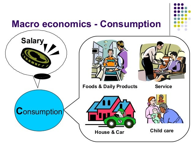 Economics of consumption tax on unhealthy