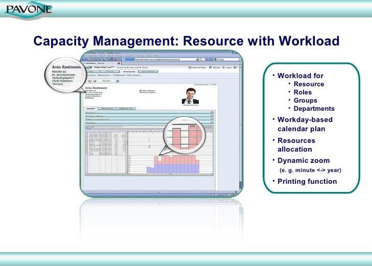 saas in cloud computing pdf