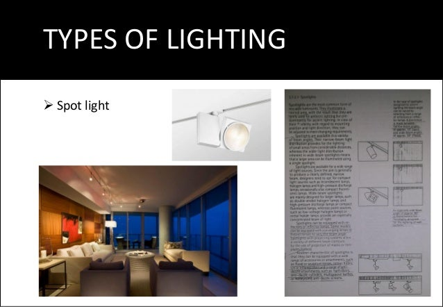 Pawan kumar sharma MSc Interior Design ( Lighting Project)