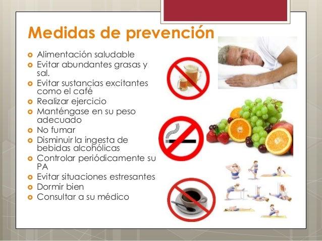 Hipertensi n arterial - Alimentos para la hipertension alta ...