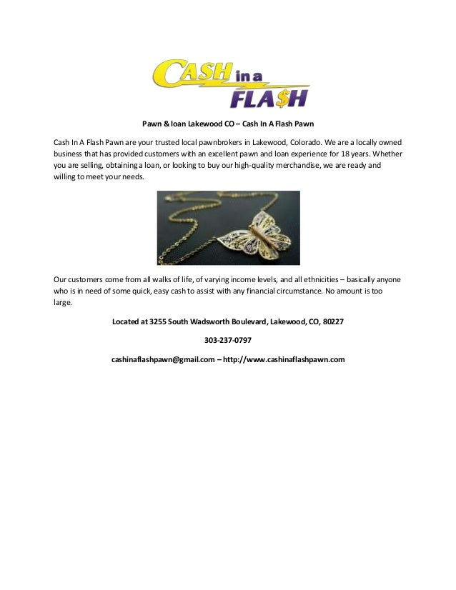 Cash loans weston super mare photo 6