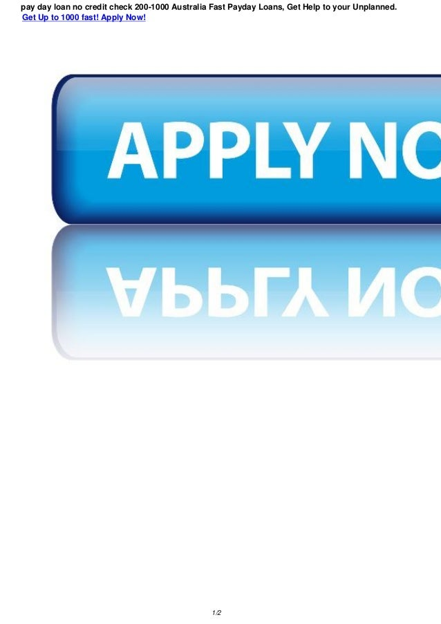 Fast Loans Online $200 to $30,000+