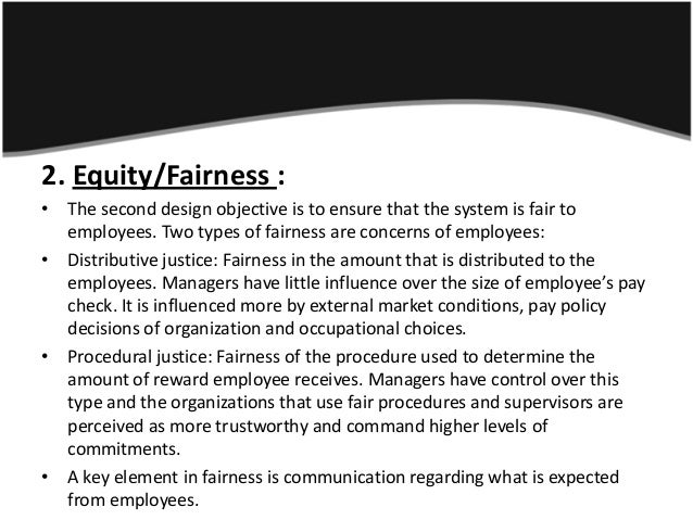 contemporary pay for performance system Direct financial compensation consisting of pay received in the form of wages, salaries, bonuses and commissions provided at regular and consistent intervals if employees feel they are being compensated unfairly, they may restrict their efforts or leave the organization, damaging the organization's overall performance.
