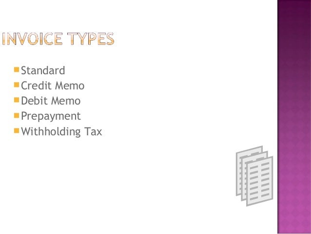 Invoices Window        Other Features Invoice Header        Actions General                        Calculate Tax Line...