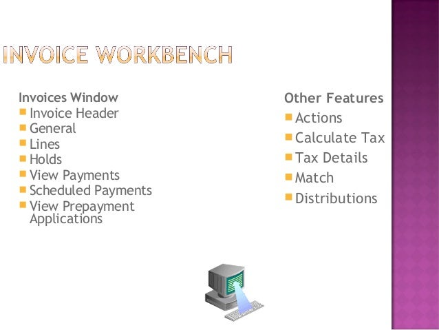  Type                                 Invoice Header    Item    Freight    Miscellaneous    Tax                      ...