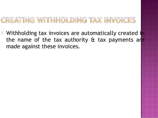 Enter invoice Enter supplier                                        Validate invoice                                      ...
