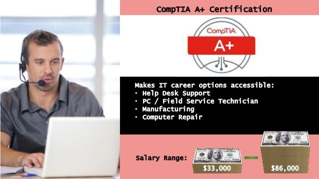 pay well certifications cloudmaster consider why