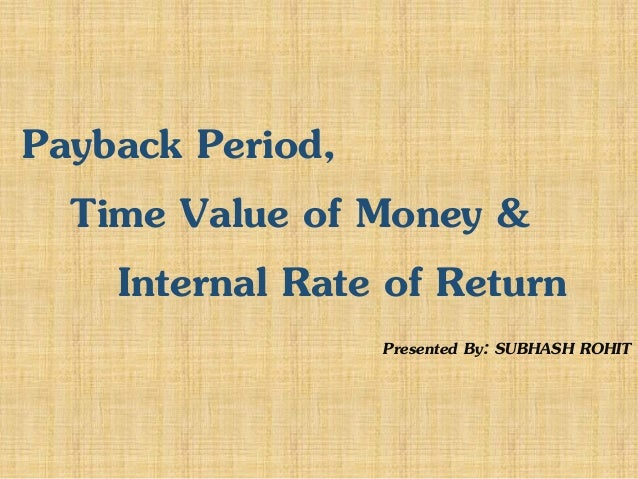 assignment 1 time value of money Assignment 2: lasa 1—the time value of money mary has been working for a university for almost 25 years and is now approaching retirement she wants to address several financial issues before her retirement and has asked you to help her resolve the situations below.