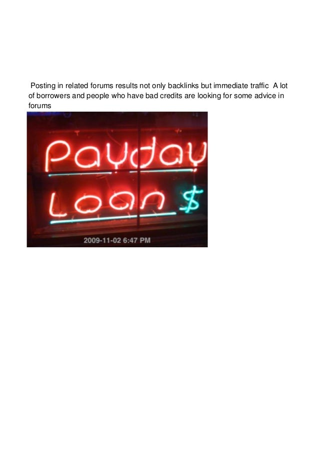 Prince george payday loan photo 5