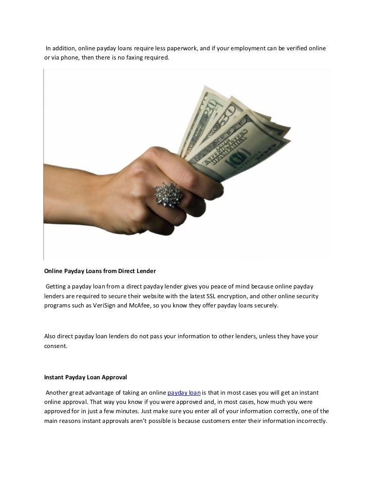 Payday loan canton il image 7