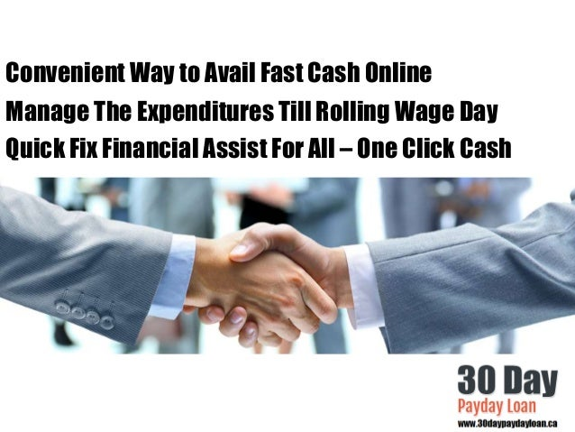 Get cash before payday image 6