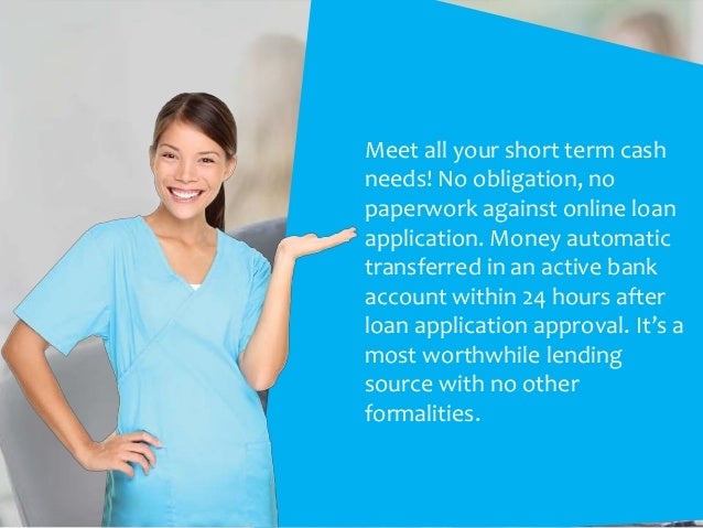 Philippines payday loans image 2