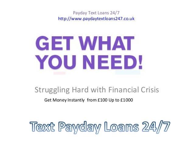 you imagine obtain money bank loan rapidly