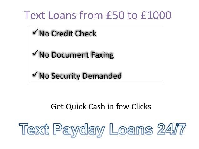 score cash money personal loan rapidly