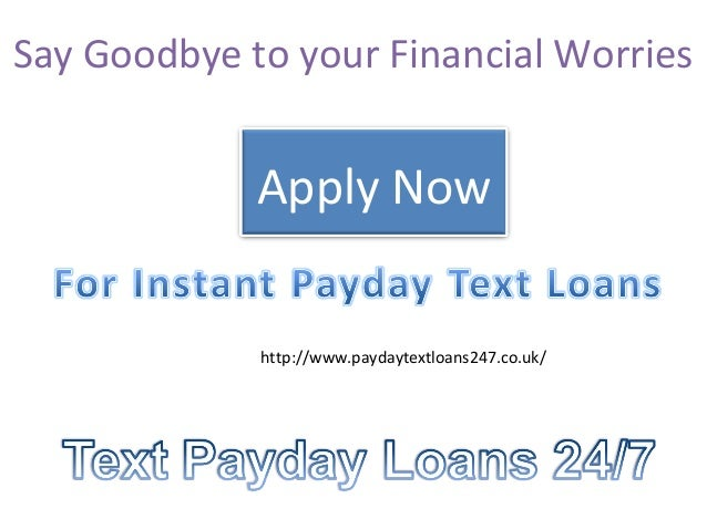 Payday loans clearwater sc picture 8
