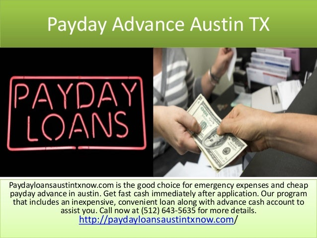 Rockwall tx payday loans picture 7