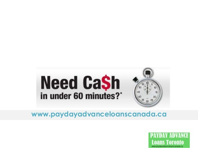 www.paydayadvanceloanscanada.ca