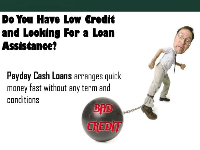 Interest rate on cash advance picture 2