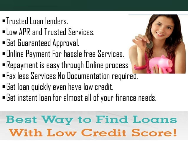 Personal loan qualifications picture 3