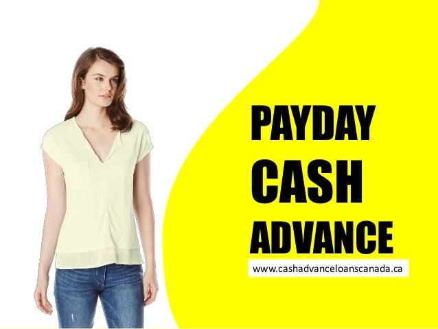12 month payday loans photo 2