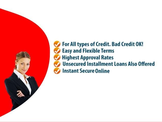 Payday loans miamisburg ohio image 3