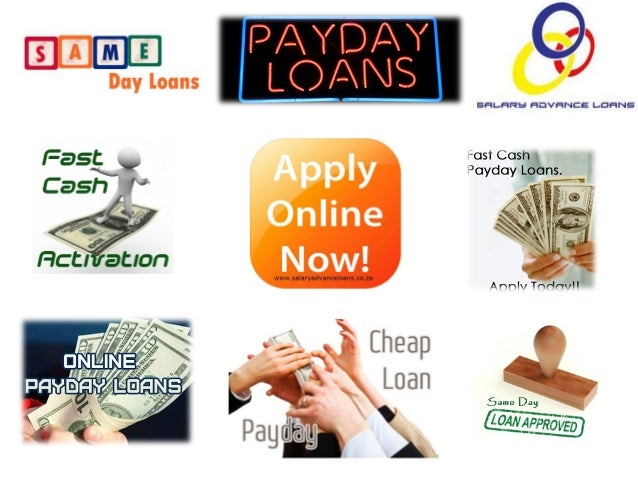 Payday loans online overnight image 5
