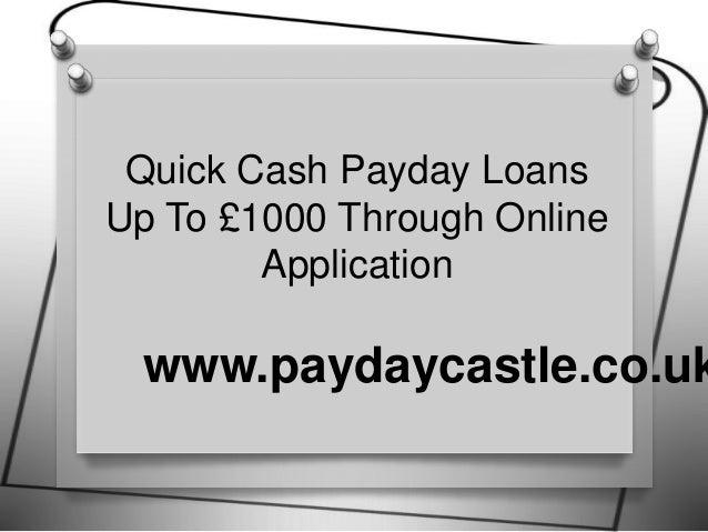 Payday loans lake worth texas image 4