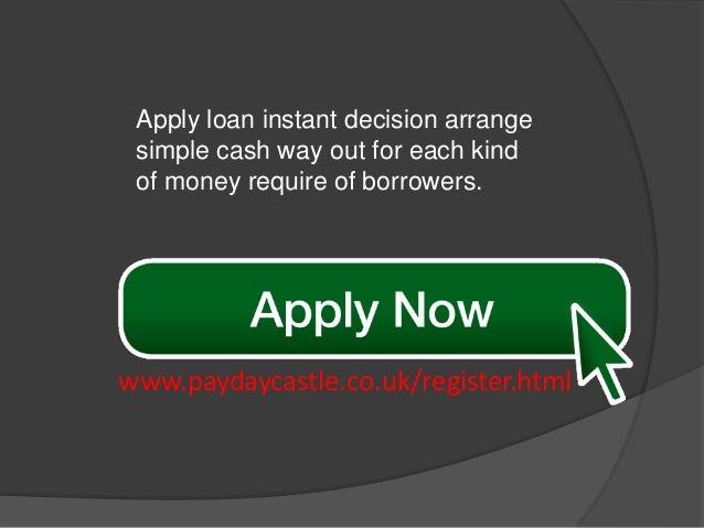 Cash loans mandurah image 5