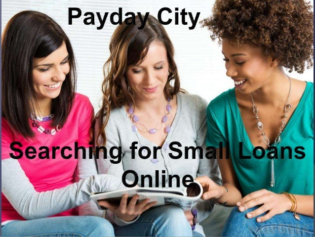 Interest on payday loans photo 10