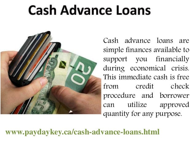 Payday loans concord ca picture 1