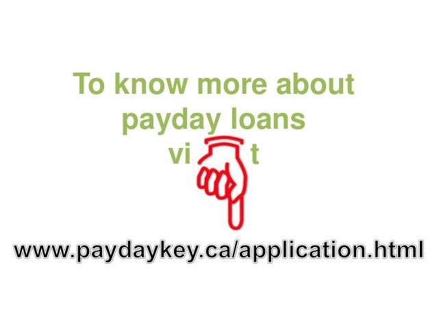 Fast cash loans for the unemployed picture 8