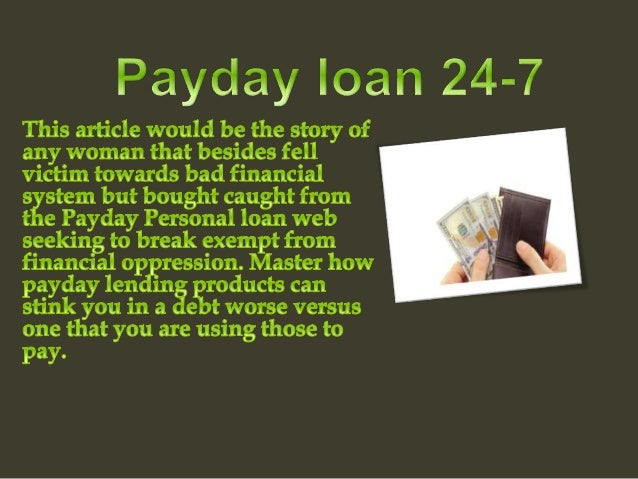 Payday loans in sapulpa oklahoma picture 2