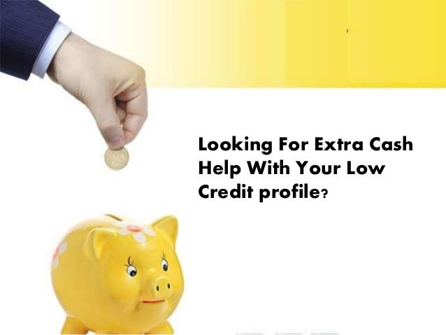 Crown financial payday loan picture 7