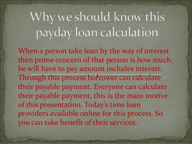 simple interest loan capital one cash advance interest rate