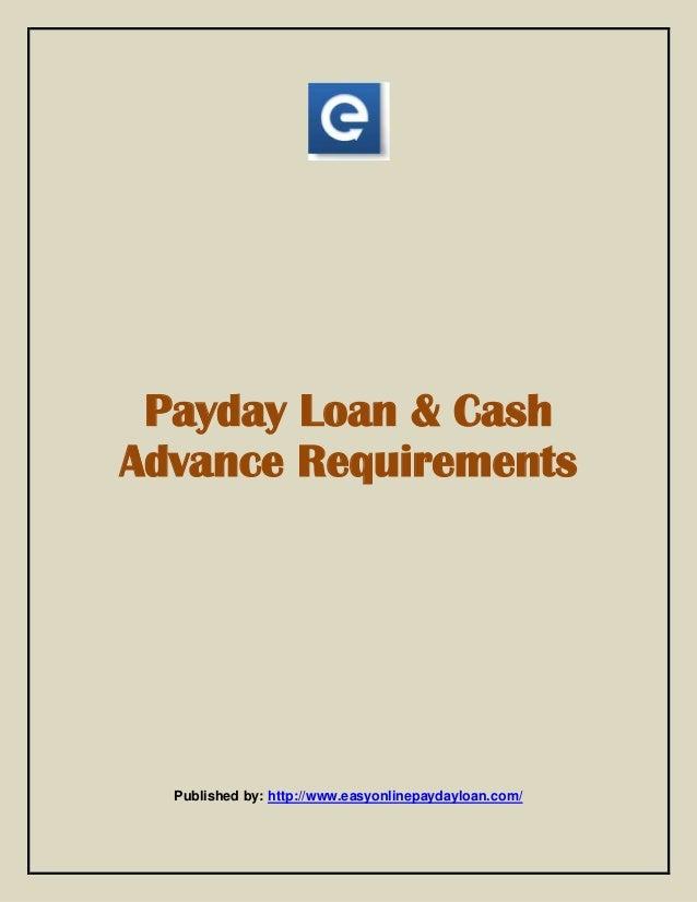 Vip cash loan center photo 9