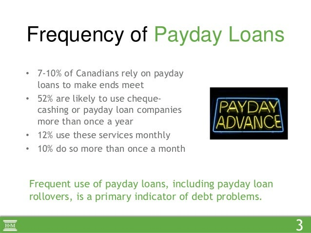 3 calendar month payday lending products on the web