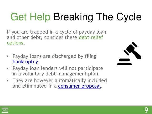 3 thirty day period cash advance financial products certainly no credit check