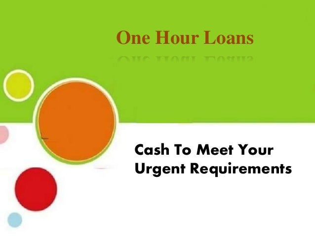 Payday loans in western cape picture 7