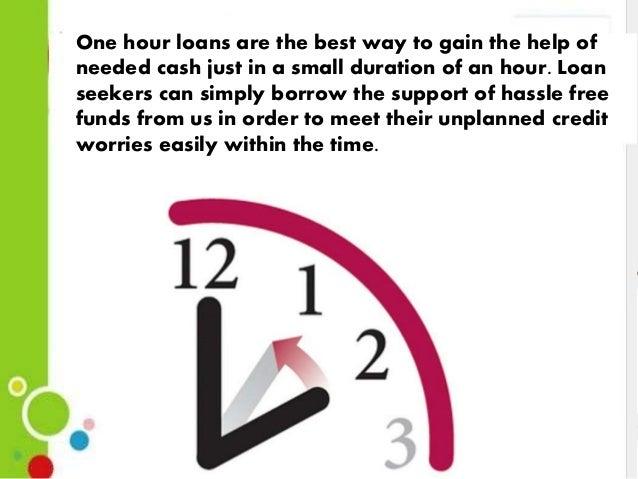 Cashmax loans image 8