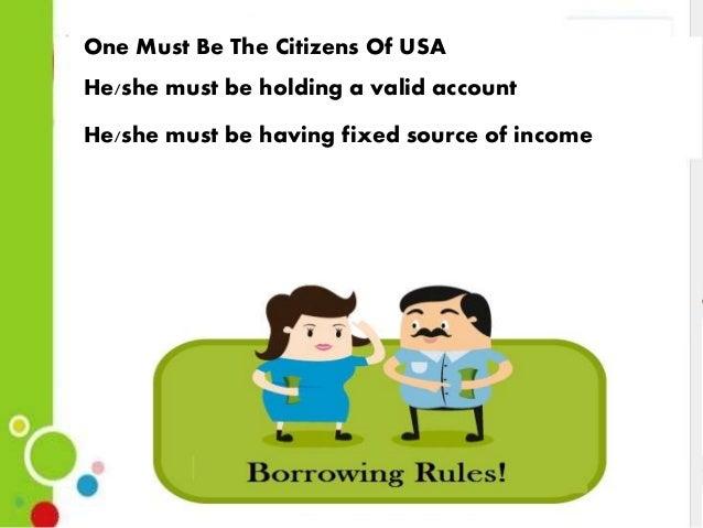 Ez money loan services san antonio tx image 5