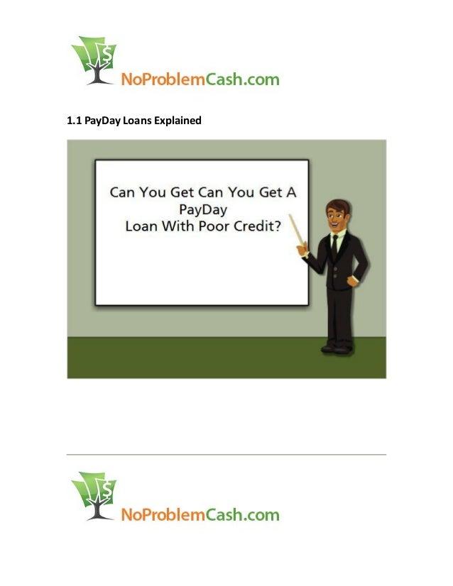 payday loans Mason Ohio