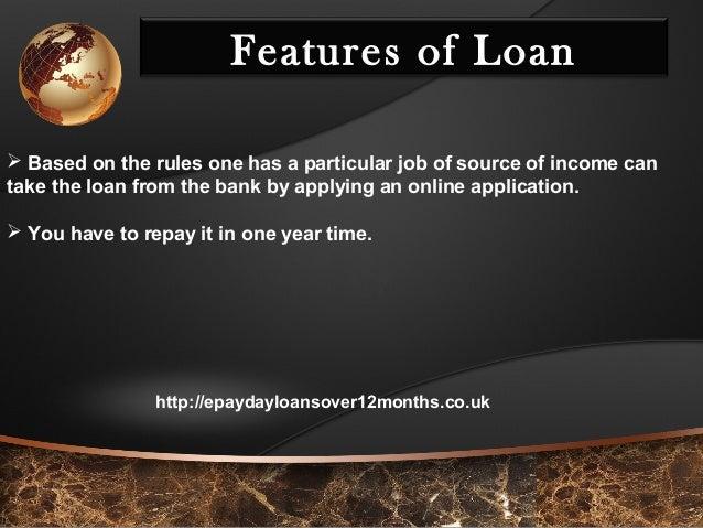 Jackson hewitt cash advance loans picture 5