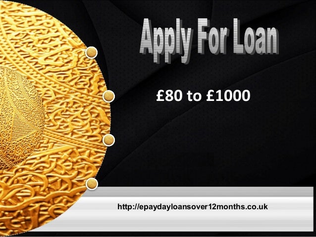 Cash loan on the spot photo 8