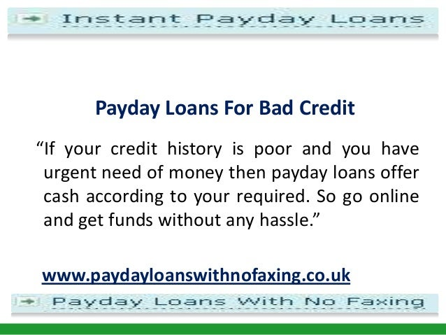 Payday loan places in surrey bc image 7