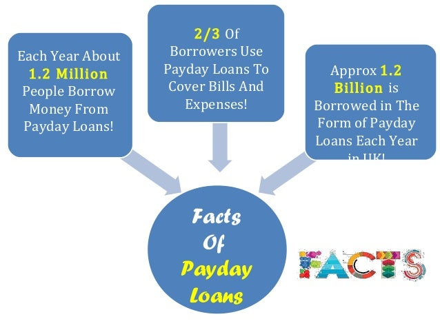 Payday loan naperville il photo 8
